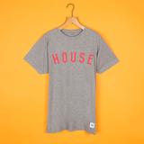 House_Zinc_neon_Tee_compact