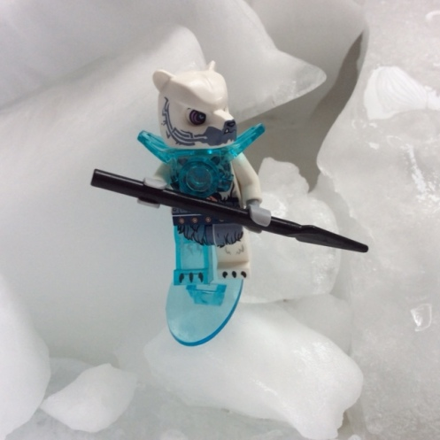 iceklaw1