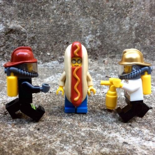 hotdog1