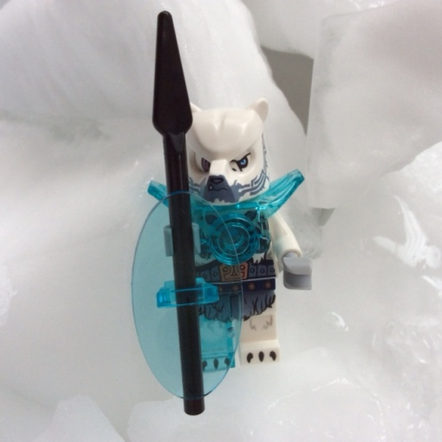 iceklaw3