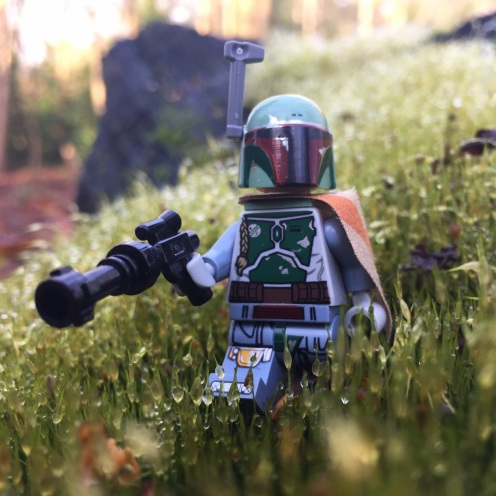 boba-fett-wood