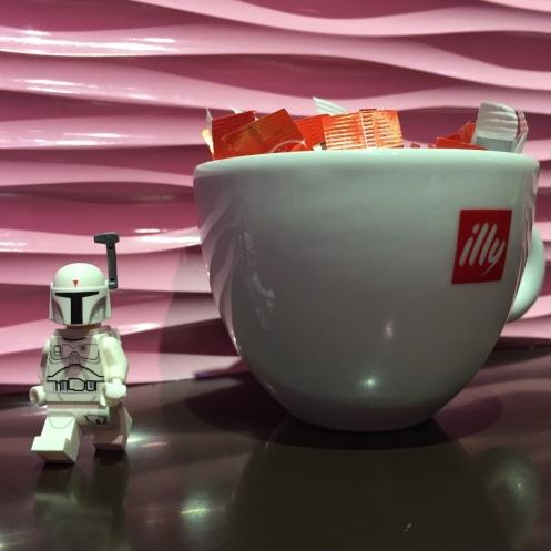 pinkcoffee